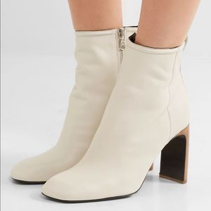 ***SOLD***❣️HOST PICK❣️NEW Rag & Bone Boots